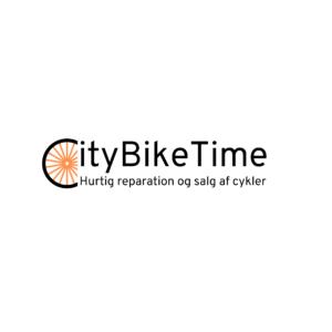 City-Bike-Time-Logo-med-firkant