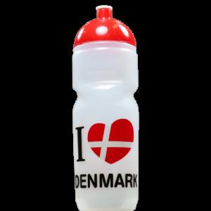 Drikkedunk-med-Denmark