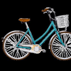 Ebsen-Bermuda-Amsterdam-Prestige-Blue-Mat-cykelforhandler