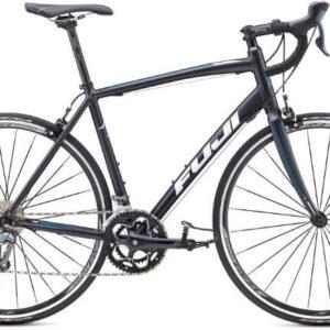 Fuji-Sportif-2-3-herrecykel-cykelforhandler