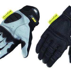 GT-Air-Mesh-Handske-cykelforhandler