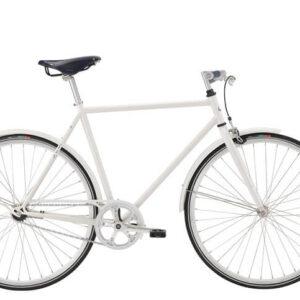 HFC-Sport-herre-7-gear-Coaster-White-cykelforhandler