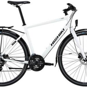 Nishiki-City-401-Herre-Hvid-m-sort-cykelforhandler