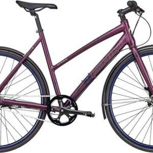 Nishiki-Speed-Dame-Nexus-Mat-lilla-m-mørk-blå-cykelforhandler