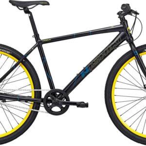 Nishiki-Timbuk-Herre-Matsort-cykelforhandler