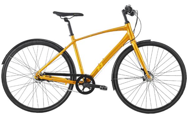 Nishiki-Touring-Master-Blank-Gul-herre-cykelforhandler