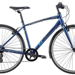 Nishiki-Touring-Master-Herre-blank-mørk-blå-blå-cykelforhandler