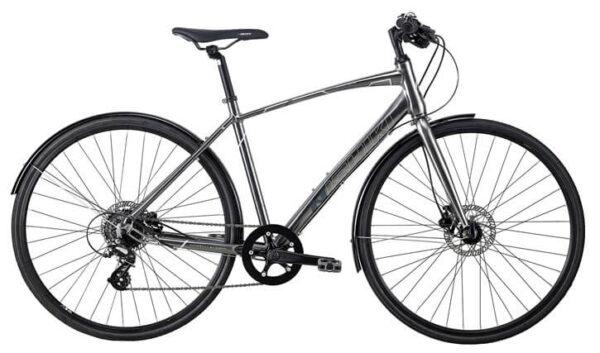 Nishiki-Touring-Master-Herre-blank-sølv-mørk-sølv-cykelforhandler