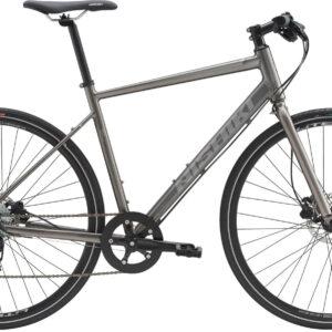 Nishiki-sl-herre-cykelhandler