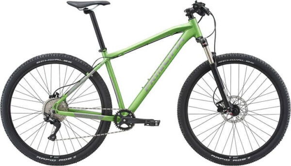 Principia-Evoke-Air-Grøn-m-sølv-cykelforhandler