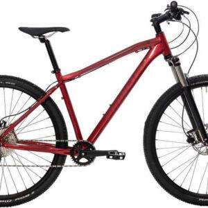 Principia-Evoke-Air-rød-herre-cykelforhandler