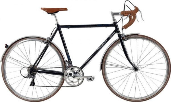 RALEIGH-DEVON-ROAD-blå-HERRE-cykelforhandler