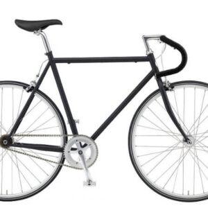 REMINGTON-CPH-ARROW-sort-herre-cykelforhandler