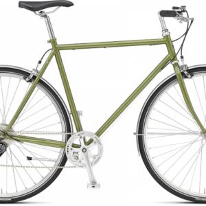 REMINGTON-RUNWEL-GREEN-8gear-herre-cykelforhandler