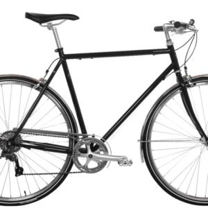 REMINGTON-RUNWELL-SPORT-SORT-cykelforhandler