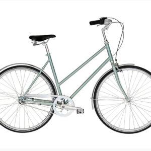 REMINGTON-Urbanrad-Detour Lady-cykelforhandler