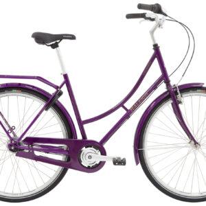 Raleigh-Darlington-Dame-Lilla-cykelforhandler-og-værksted