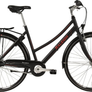 Raleigh-Sprite-Bend-dame-cykelforhandler
