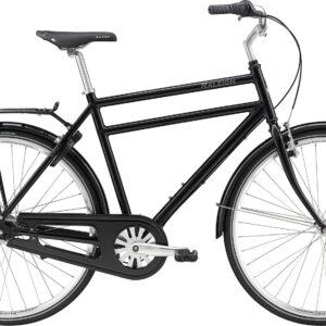 Raleigh-Sussex-sort-7gear-cykelforhandler