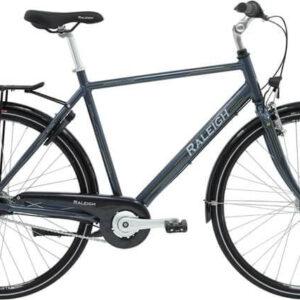 Raleigh-sprite-alu-7-gear-grå-m-gul-herre-cykelforhandler