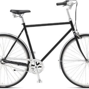 Remington-Detour-Sport-Vintage-7-geasr-Sort-Herre-cykelforhandler