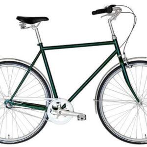 Remington-Detour-Sport-Vintage-Esmeralda-Grøn-Herre-cykelforhandler