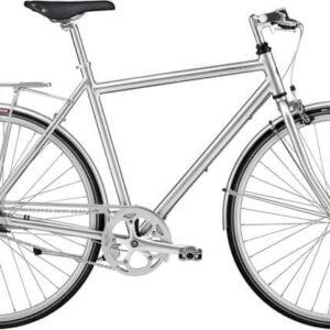 Silver-Winther-sølv-Herre-cykelforhandler
