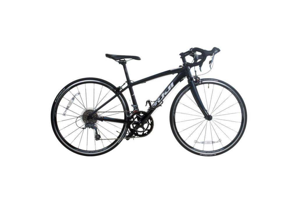 fuji-sportif-sort-drengecykel-cykelforhandler