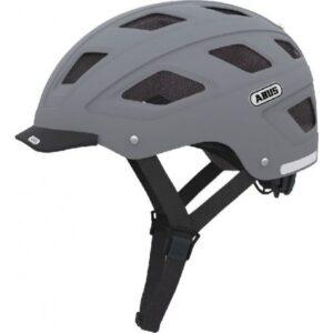 ABUS-HYBAN-CONCRETE-GREY-CYKELHJELM-cykelforhandler