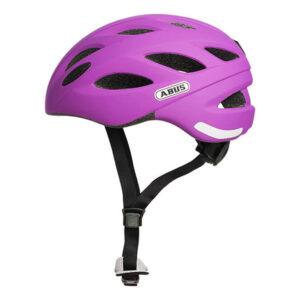 ABUS-LANE-U-CYKELHJELM-cykelforhandler