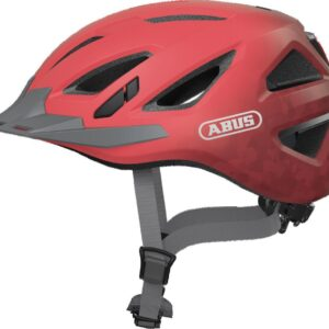 ABUS-URBAN-I-3-0-LIVING-CORAL-cykelforhandler