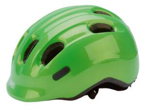 Abus-Smiley-2-0-cykelhjelm-cykelforhandler