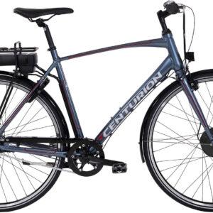 Centurion-Basic-E-Herre-Cykelforhandler