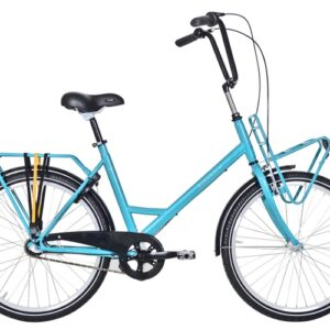 EBSEN-BORNHOLM-LYSEBLÅ-24-cykelforhandler