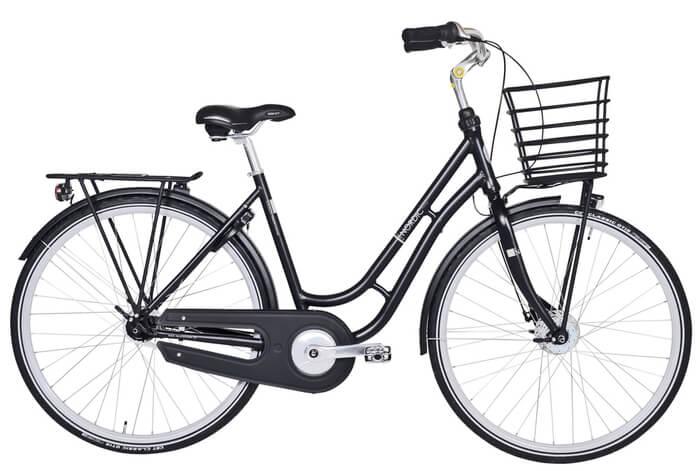 EBSEN-NORDIC-PRESTIGE-SORT-7-GEAR-DAME-cykelforhandler