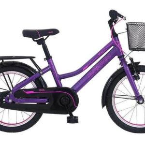 EVERTON-MINIZ-DANCE-16-cykelforhandler