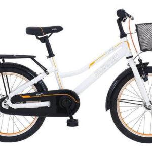 EVERTON-MINIZ-DANCE-cykelforhandler