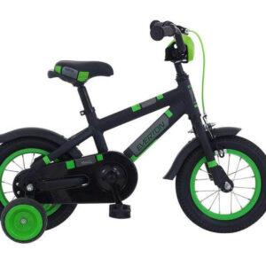 EVERTON-MINIZ-DRUM-cykelforhandler