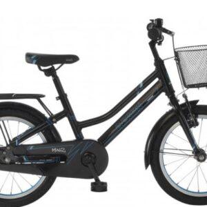 EVERTON-MINIZ-sort-blå-PIGE-cykelforhandler