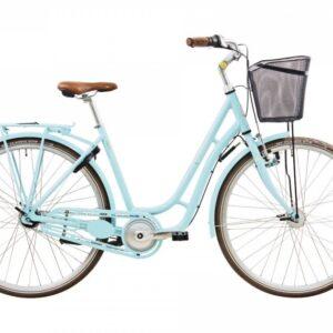 Ebsen-ST-TROPEZ-7-gear-lyseblå-cykelforhandler