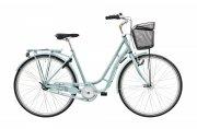 Ebsen-ST-TROPEZ-7-gear-turkis-cykelforhandler