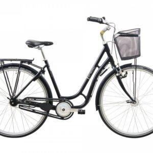 Ebsen-ST-TROPEZ-cykelforhandler