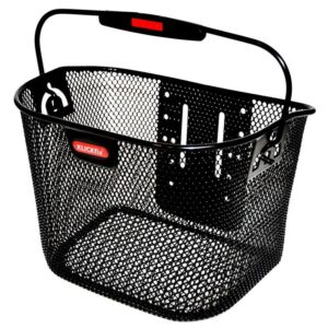 KLICKFIX-UNI-mini-frontcykelkurv-cykelforhandler