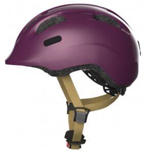 abus-hjelm-smiley-2-0-cykelforhandler