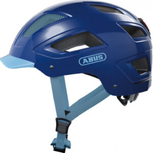 abus-hyban-2-0-core-blå-cykelforhandler