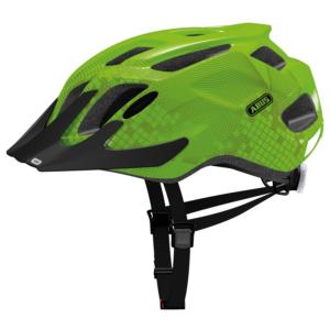 grøn-abus-mount-x-cykelhjelm-cykelforhandler