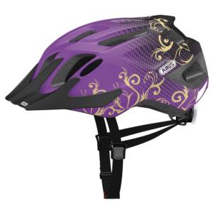 maori-lila-abus-mount-x-cykelhjelm-cykelforhandler